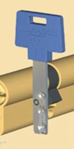 cilindri-mul-103