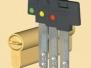 cilindri-mul-104