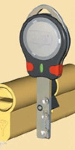 cilindri-mul-106