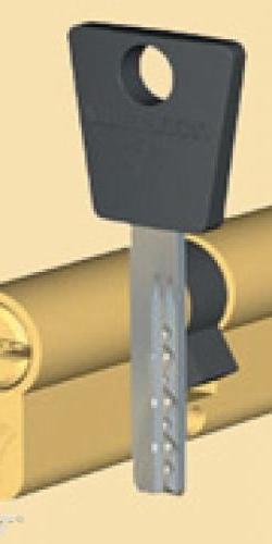 cilindri-mul-7x7